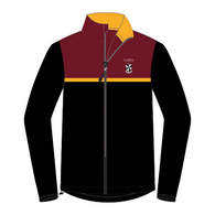 Cabra Dominican College | Tracksuit Jacket