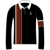 Cabra Dominican College | Rugby Top