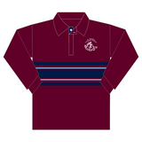 St Brigid's CS | Rugby Top