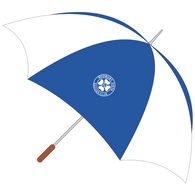 Modbury Vista SC | Umbrella