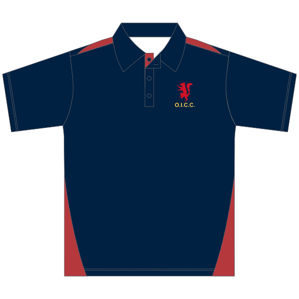 Old Ignatians CC | Club Polo