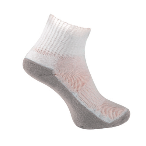 Rose Park PS | Sport Socks (2pk)