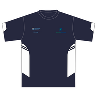 Glenlea Tennis Club | TASMAN T-Shirt