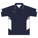 Glenlea Tennis Club | TASMAN Polo