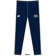 Mount Barker CC | T20 Playing Pants - (Senior team only)