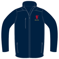 Old Ignatians CC | Club Softshell Jacket