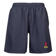 Old Ignatians CC | Training Shorts