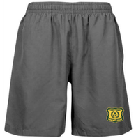 Marion Rams CC | Training Shorts