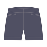 Cabra Dominican College | Girls Summer Shorts
