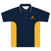 Hawthorndene PS | Polo - Short Sleeve