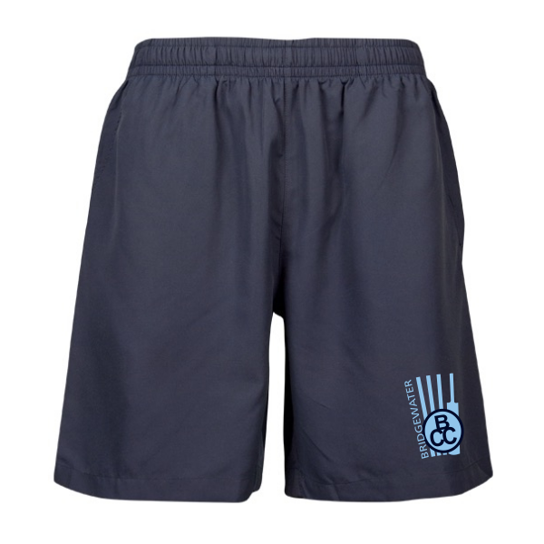 Bridgewater CC | Training Shorts