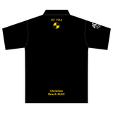 Christies Beach SLSC | Polo - Unisex