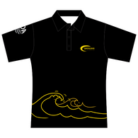 Christies Beach SLSC | Polo - Ladies
