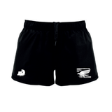 Payneham Norwood Union FC | Ladies Training Shorts