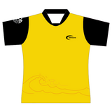 Christies Beach SLSC | Tee - Ladies