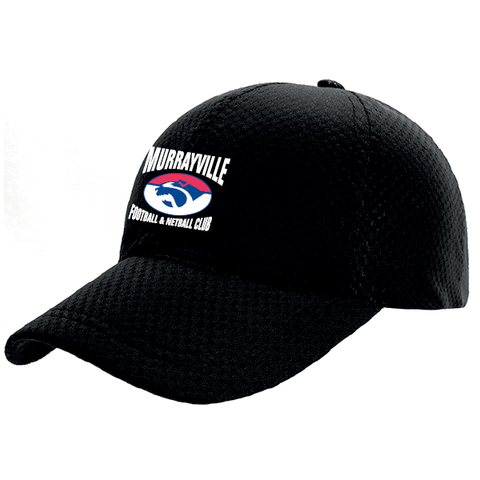 Murrayville F&NC | Training Cap