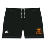 Houghton Districts FC | Training Shorts