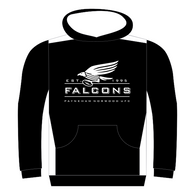 Payneham Norwood Union FC (P&S) | Hoody