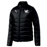 Payneham Norwood Union FC | Padded Jacket