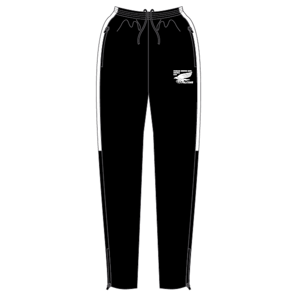 Payneham Norwood Union FC (P&S) | Track Pants