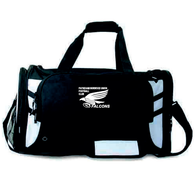 Payneham Norwood Union FC | Sports Bag