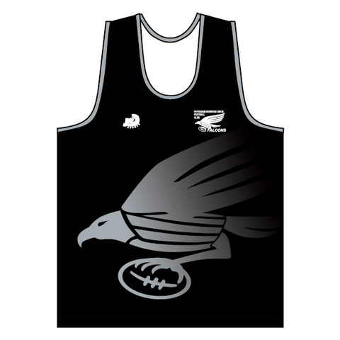 Payneham Norwood Union FC (P&S) | Singlet
