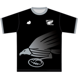 Payneham Norwood Union FC (P&S) | T-Shirt