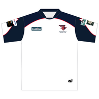 South Whyalla CC | Training Tee
