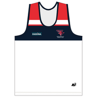 South Whyalla CC | Training Singlet