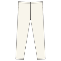 Woodville Rechabites CC | Playing Pants