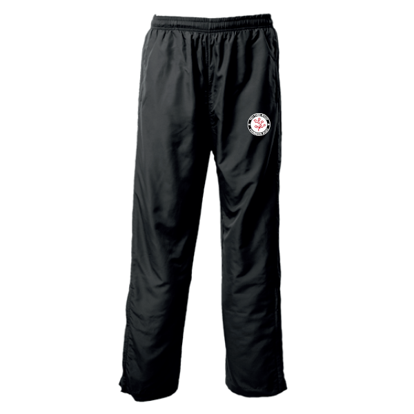 Tea Tree Gully Swim | Track Pants