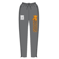 Houghton Districts FC | Track Pants