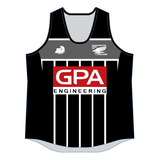Payneham Norwood Union FC | Ladies Training Singlet