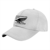 Payneham Norwood Union FC | Training Cap