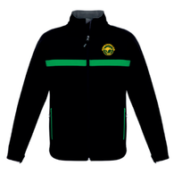 Mannum Roos FC | Charger Jacket