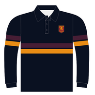 SMOSH West Lakes FC | Rugby Top