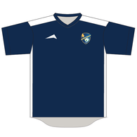 Western Strikers SC | Training Jersey