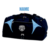 Noarlunga United SC | Sports Bag
