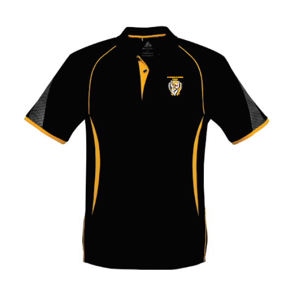 Southern Flinders Tigers FC | Polo