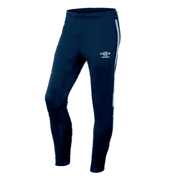 Adelaide Blue Eagles | Umbro Track Pants
