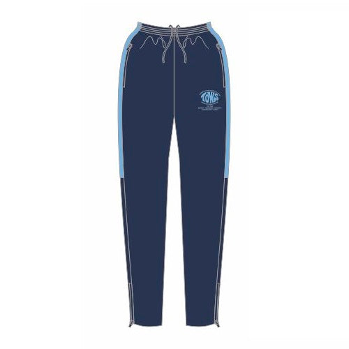 Edwardstown FC | Technique Track Pants
