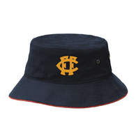 Fitzroy Lions FC (P&S) | Bucket Hat