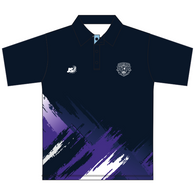 Noarlunga United SC | Club Polo