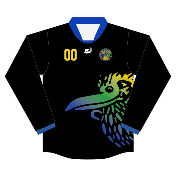 Golden Grove FC | 2020 Training Guernsey - Unisex - LS