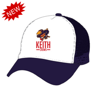 Keith Crows FC | Trucker Cap