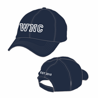 Walkerville NC | Soft Cap (Type 2 AH130)