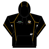 Gawler Central FC | Hoodie