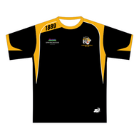 Gawler Central FC | Training Tee