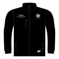 Gawler Central FC | Softshell Jacket