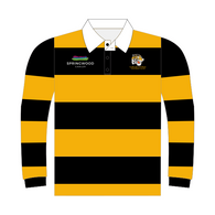 Gawler Central FC | Rugby Top